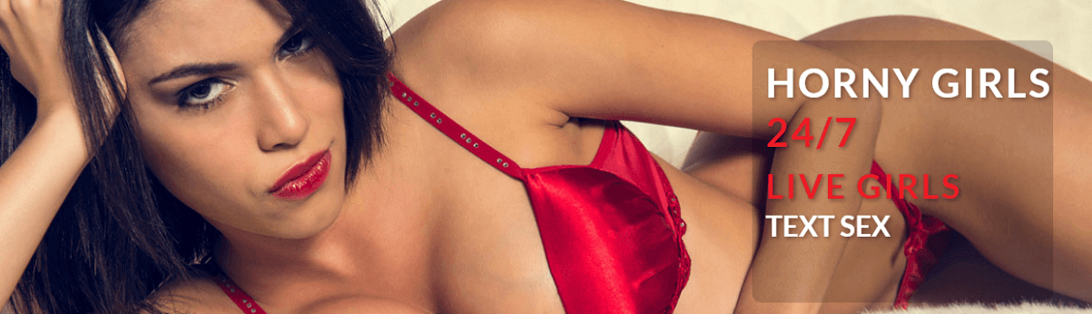 Girls with sex chat text Free Live